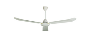 "Ideal 5 Speed 56"" Industrial Ceiling Fan"