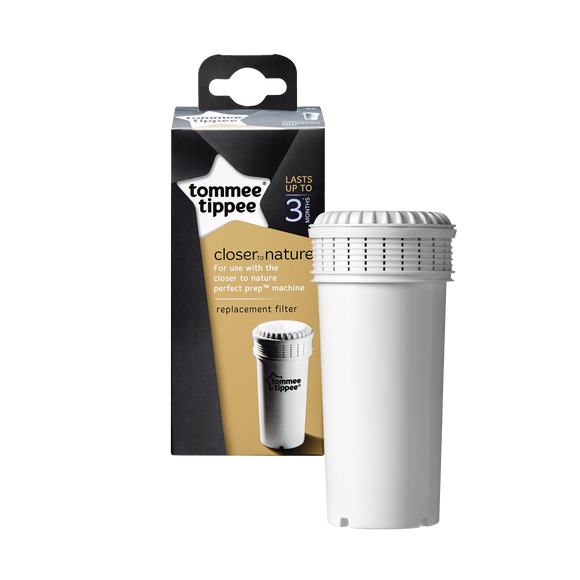 Tommee Tippee | CTN PERFECT PREP FILTER
