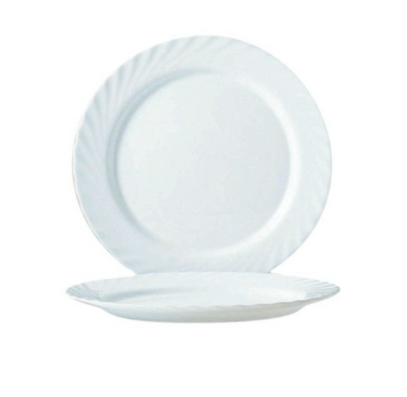 ARC Trianon Dinner Plate 27CM (Sets of 12)