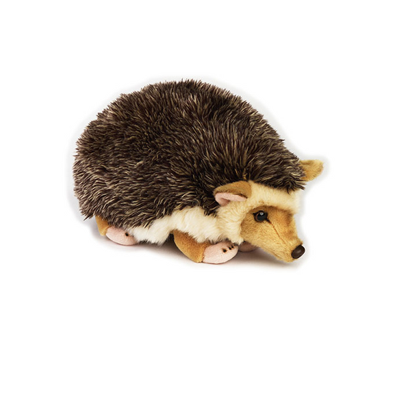 Kids Plush Toy | National Geographic Plush - Desert Hedgehog