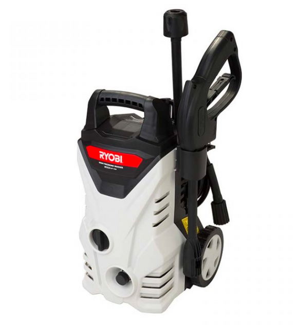 RYOBI | High-Pressure Washer AJP-1280