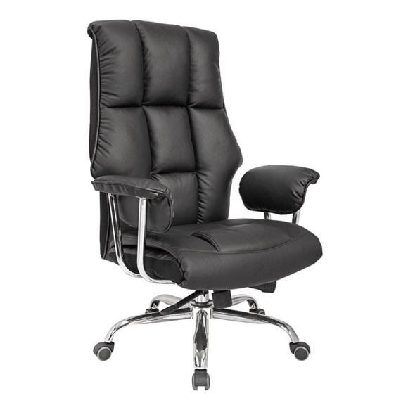 Edison High Back Office Chair