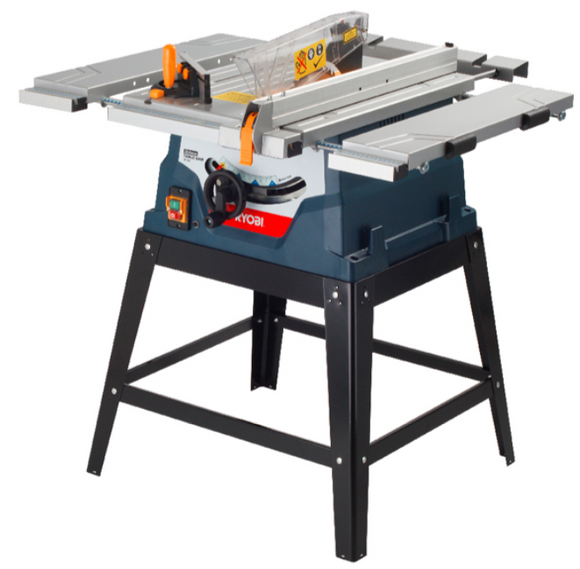RYOBI | Table Saw 254mm 1500w BT-256