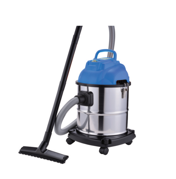 Conti Wet and Dry Vacuum Cleaner