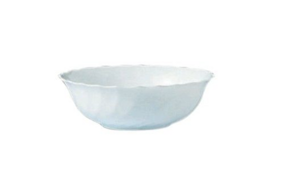 Trianon Multi Purpose Bowl 16cm (Set of 12)