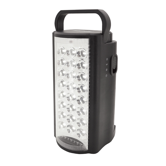 Magneto Rechargeable LED Lantern