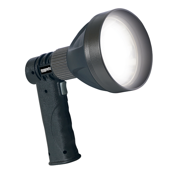 Magneto Xtreme LED Spotlight