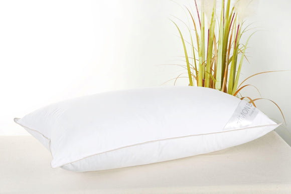 Simon Baker | Down Alternative Pillows (Various Sizes)