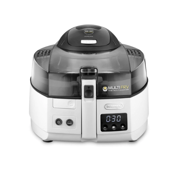 Delonghi Multifry Classic Airfryer & Multicooker