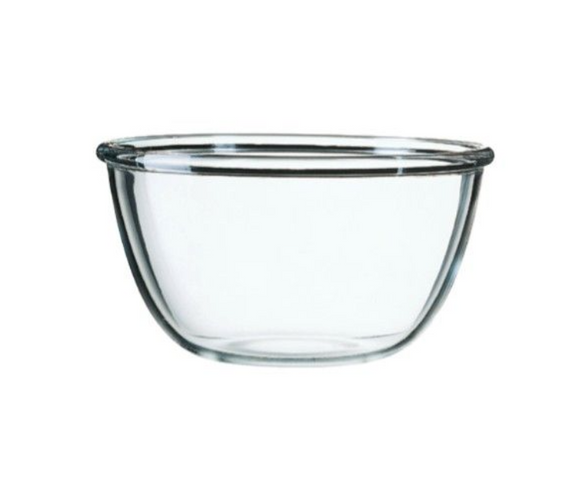 ARC Cocoon Bowl 6cm Tempered