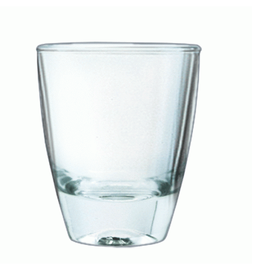 Shot Glass | GIN 30ML (Set of 6)