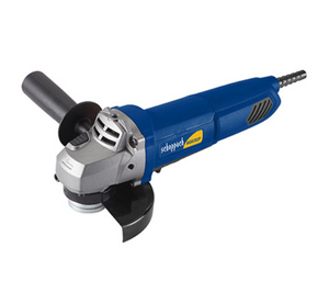 Scheppach | Small Angle Grinder, Paddle Switch (AG-600P)