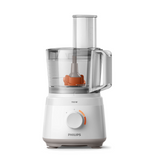 Philips Daily Collection Compact Food Processor