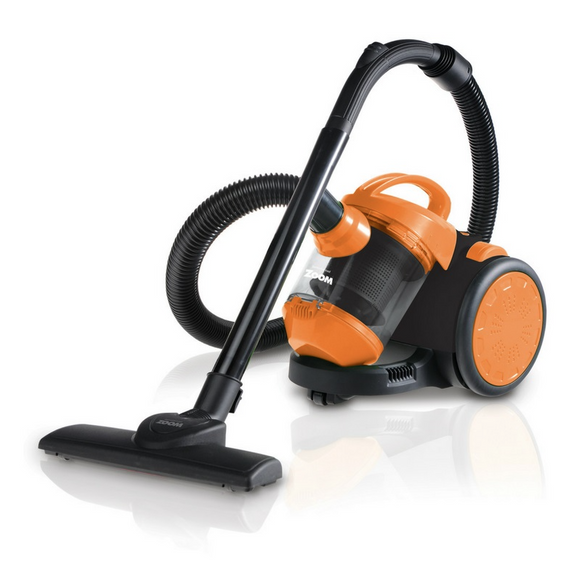 Bennett Read Zoom Vacuum Cleaner