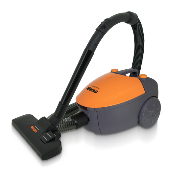 Bennett Read Micro Vacuum Cleaner