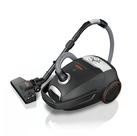Bennett Read Whisper Vacuum Cleaner