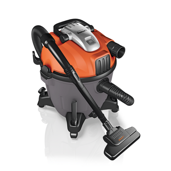 Bennett Read Tough 35 Vacuum Cleaner
