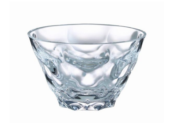 Dessert Bowl | ARC MAEVA DIAMANT DESSERT BOWL 200ML (Set of 6)