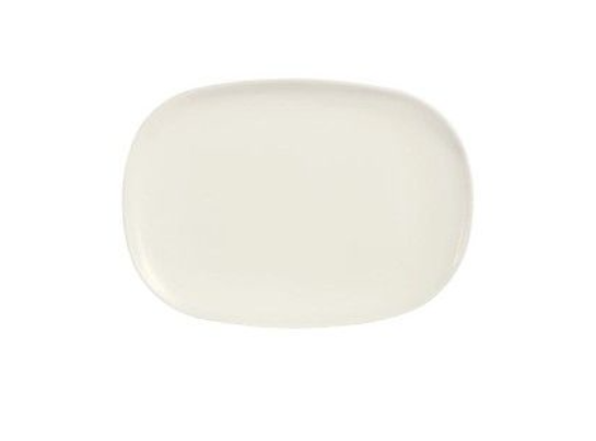 Platter | ARC Intensity Rectangular Platter 34x24cm (Set of 6)
