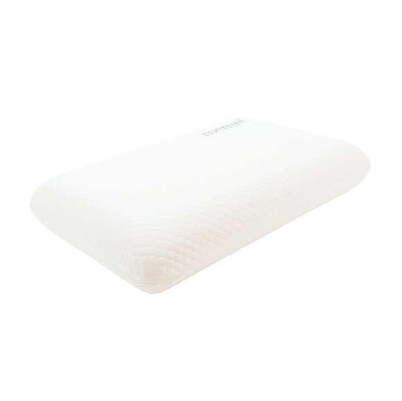 Memré Airfoam Premium Classic Pillow