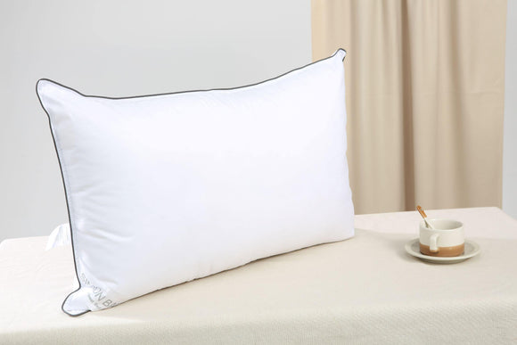 Simon Baker | Microfibre Pillows Inners (Various Sizes)