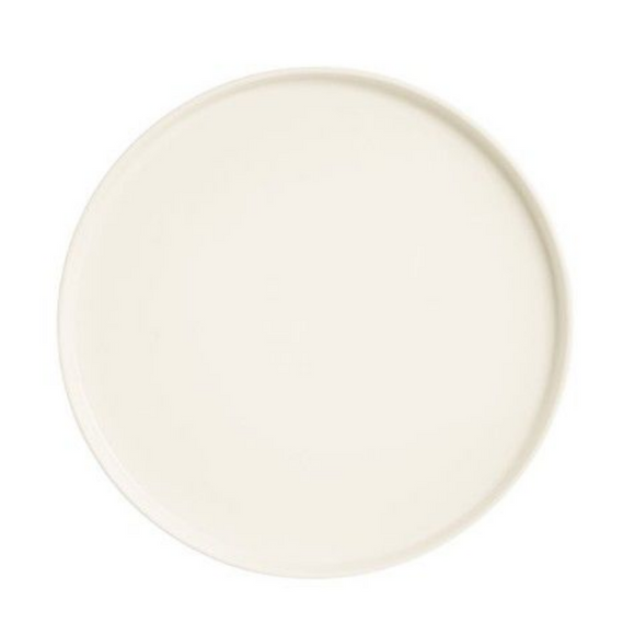 ARC Fjords Dinner Plate 25CM (Set of 6)
