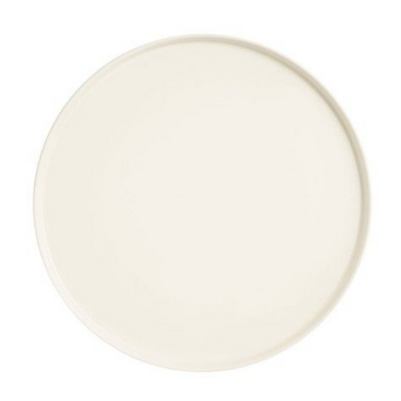 ARC Fjords Dinner Plate 31CM (Set of 6)