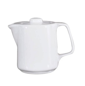 CLASSIC TEA POT 500 ML