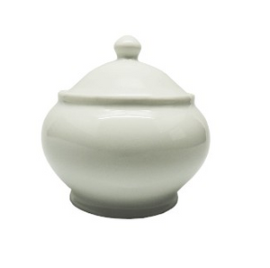 NOVA CLASSIC SUGAR BOWL 260 ML