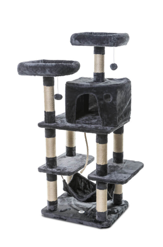 Cat Tree | Polaris