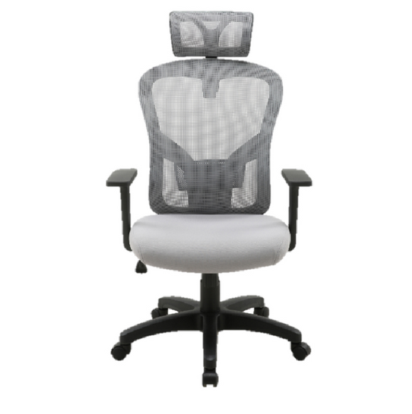 Ainsley High Back Mesh Chair