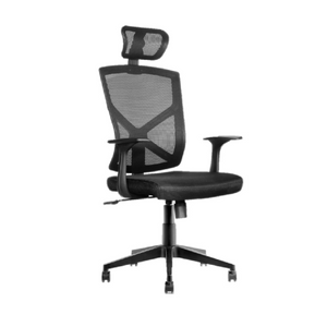 Prince Operators Chair
