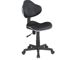 Ross Typist Chair