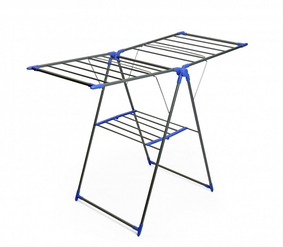 Drying Rack | Y Rack - Small