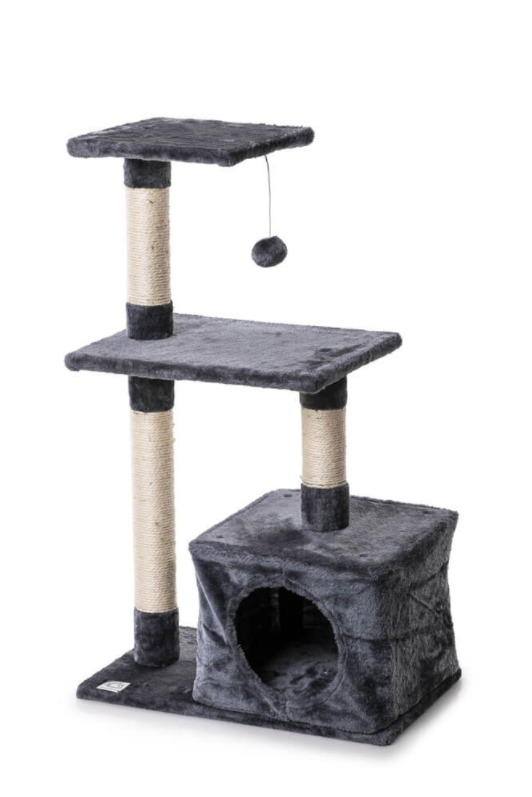 Cat Tree | Starlight