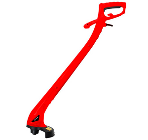 Casals | Grass Trimmer Electric Red 220mm 250W