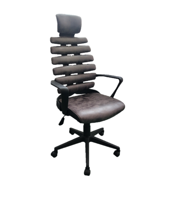 SPIRAL High Back Chair