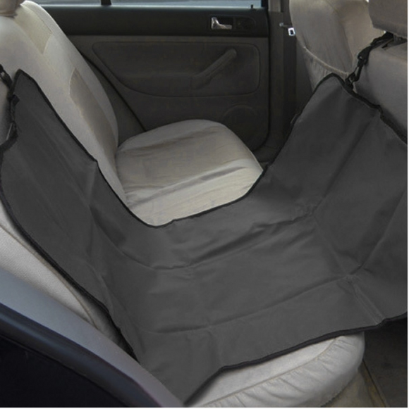 Pet Car Seat Cover |  Pet at Play