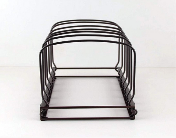Fine Living - Dish Rack