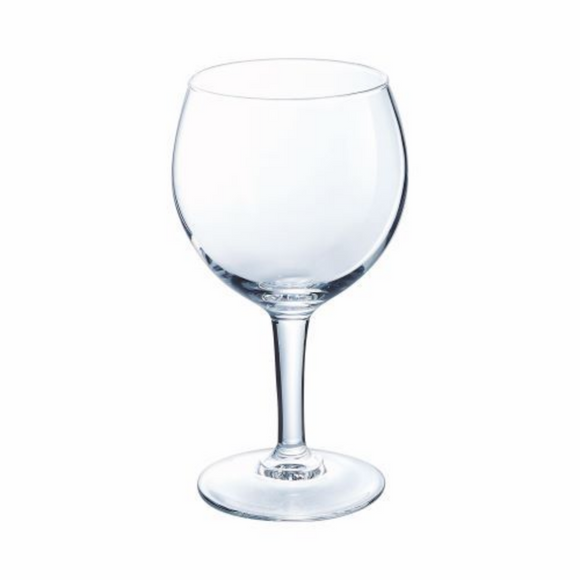 Gin Glass | ARC PARTY GIN 620ML (Set of 6)