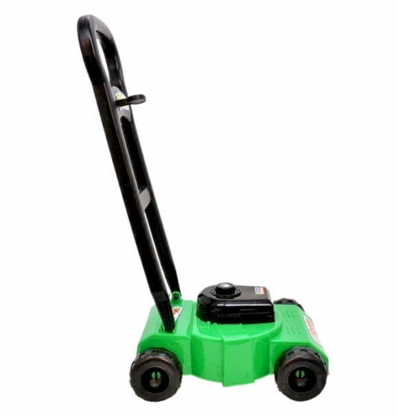 Kids Lawnmower
