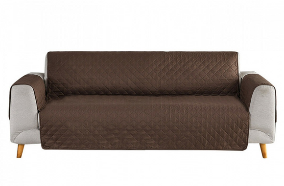 Pet Couch Cover - 170 x 142cm