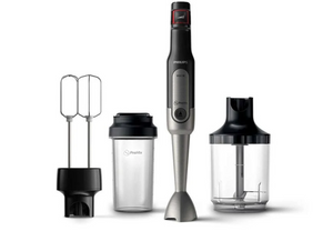 Philips Viva Collection ProMix Handblender HR2653/90