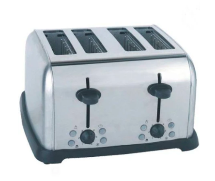 Sunbeam | 4 Slice Toaster