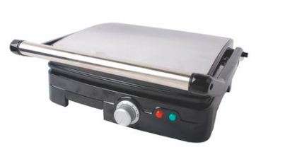Sunbeam | Sandwich Press And Grill