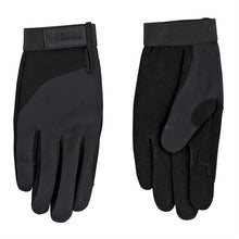 Load image into Gallery viewer, Noble Outfitters Perfect Fit 3 Season Glove
