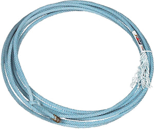 GT4 True Head Rope
