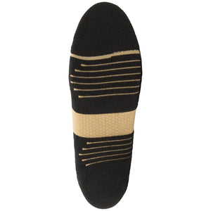 Noble Perfect Fit Performance Sock