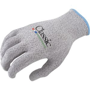 Classic HP Adult Roping Gloves