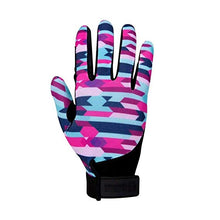 Load image into Gallery viewer, Perfect Fit Cool Mesh Glove